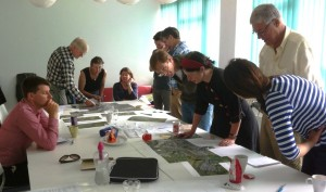 Resources of the SW Devon community energy partnership