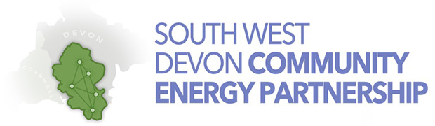 Community Energy Partnership - South West Devon