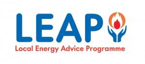 leap-logo-rgb_1_orig